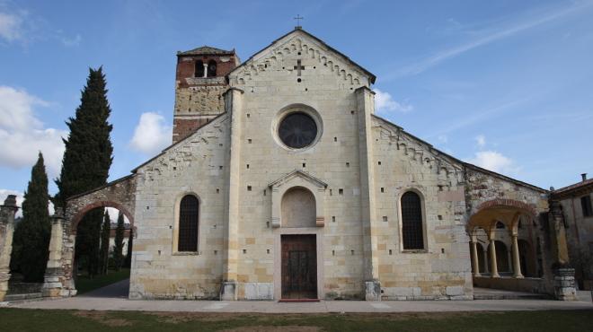 Ecologia San Pietro In Cariano